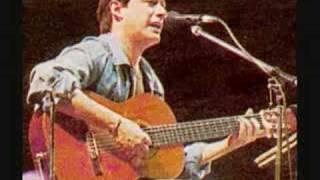 Silvio Rodríguez - Aceitunas
