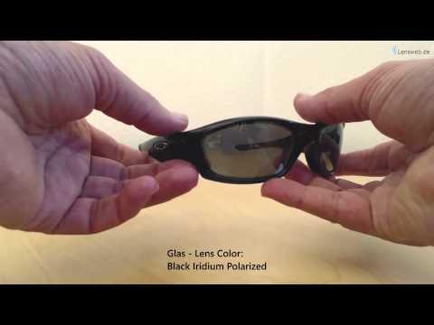 oakley valve sunglasses review b7vy  oakley valve 2014 review