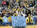 Lagu Here We Go! 2008 - 2009 Steelers Super Bowl Edition Video
