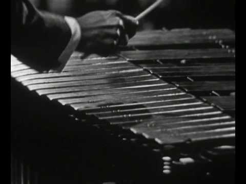 Lionel Hampton - Flying Home (1957)