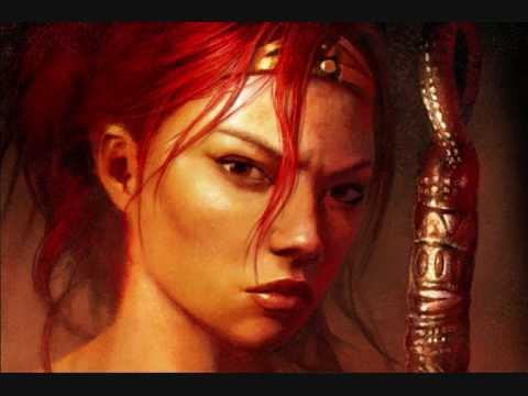 Heavenly Sword Soundtrack Art Of Battle
