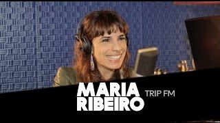 Download Maria Ribeiro fala sobre trabalho, casamento e feminismo - #48 3Gp Mp4