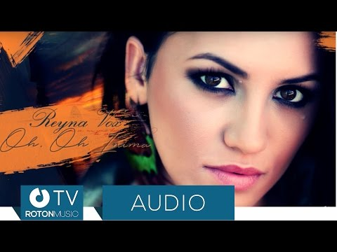 Reyna Vox Oh, Oh Inima music videos 2016