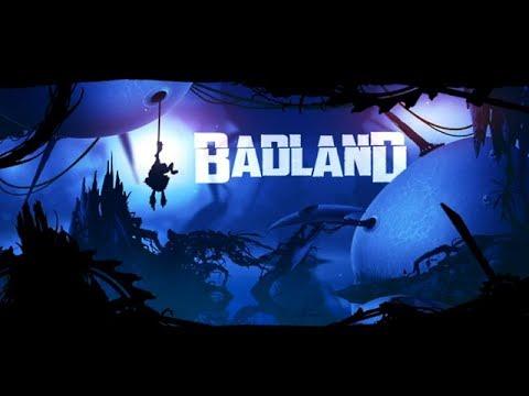 BADLAND   Review en Español (Mejores Juegos para Android & iPhone)