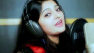 দেখুন সালমার নতুন মন মাতানো ভিডিও গান।না দেখলে মিস করবেন!View Salma's new video songs inebriate mind