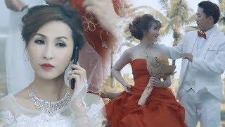 Phim Ca Nhạc Tình Yêu Thời Hiện Đại - Vĩnh Thuyên Kim