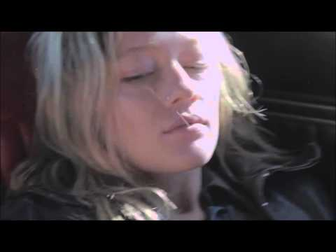 Kate Rusby - Night Visiting Song