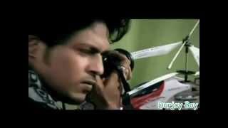 Ek Jibone Eto Prem Pabo Kothay-Shahid Feat Shuvomita HD Video Song