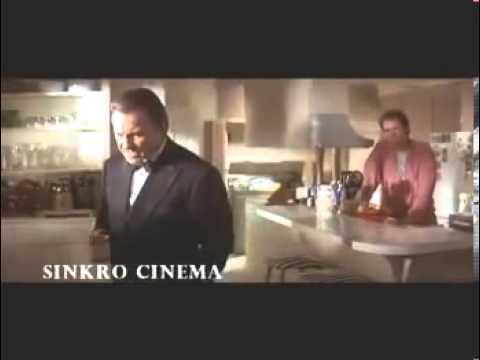 Sinkro Cinema - Baba Beq.