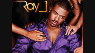 Vídeo 46 de Ray J