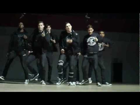 Introducing the Elektrolytes