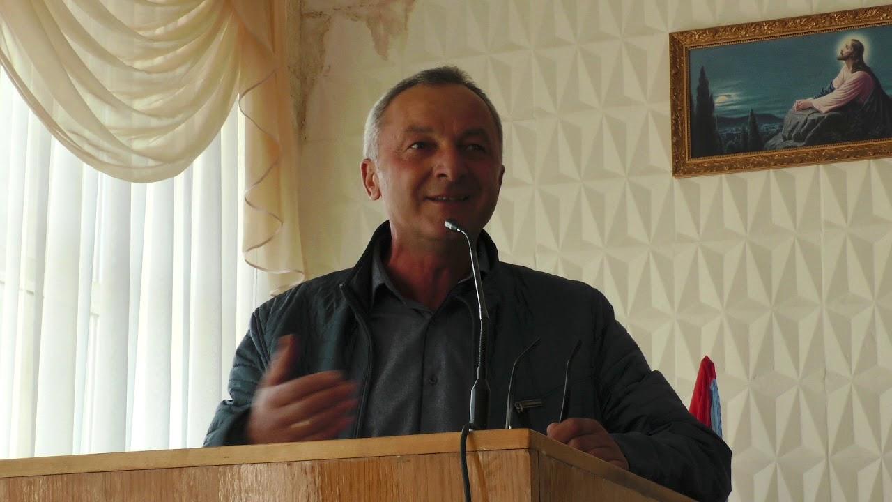 Чиновники Калуської РДА перестали ходити на сесії райради