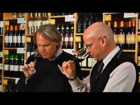 Wine Challenge: Zachys - Value Reds - JamesSuckling.com