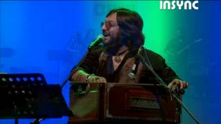 download lagu Roop Kumar Rathod & Deepak Pandit - Live & gratis