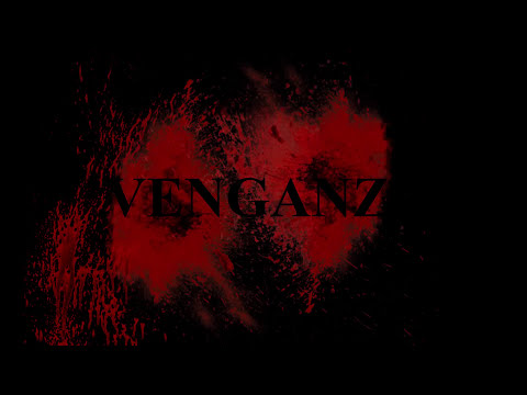 WarCry - Venganza (Official lyric video)