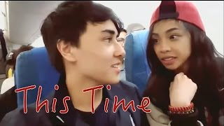 This Time Trailer (MAYWARD parody)