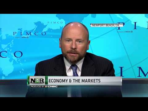 Nightly Business Report — April 17, 2015