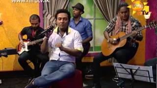 HiruTV Morning Show 17.04.2015