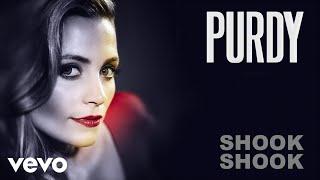 Purdy - Shook Shook