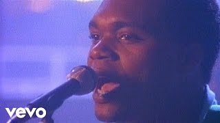 Watch Robert Cray Dont Be Afraid Of The Dark video