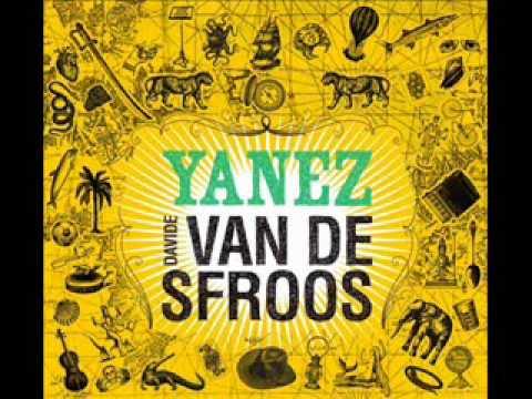 Davide Van De Sfroos - El Büceer