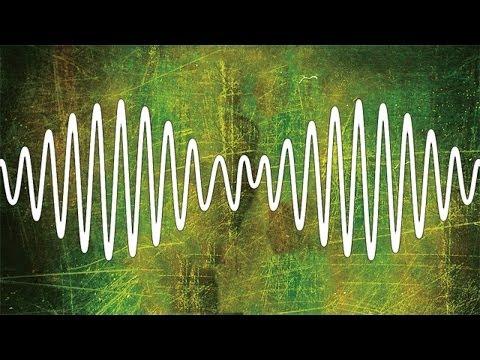 Arctic Monkeys - Left for Dead