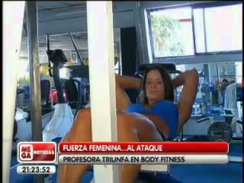 Download Chicos Guapos Mostrando El Pene Y Culo Girls Room Idea