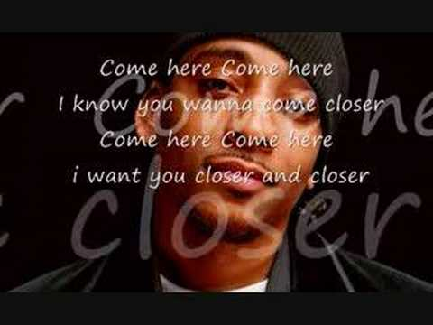 J holiday Come Here W/ Lyrics