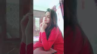 FUNNY6 SONG FUNNY DANCE VEDIO Bangla Top 10 Bast Fun video,Bangla Best Funny Video Clip,Top Bangla M