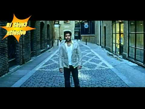 Yaadan Teriyaan ( Xclusive Remix By Dj Shyn3 ) High Quality & Hd By Himesh Reshammiya ( 2006 ) video