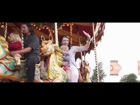 Camp Bestival 2014: The Highlights (official festival film)