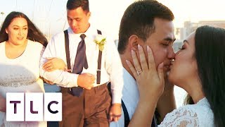 Kalani Asuelu Marry With A Second Baby On The Way 90 Day Fiancé