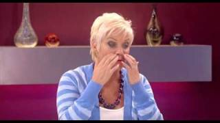 Loose Women│DIY Test That Tells Women Their Fertility Levels│25th February 2010