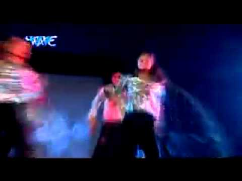 Pawan Singh Bhojpuri Song, Ba Farmais Gori Nach, Sidhant Kumar video