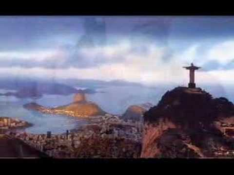 Sounds From Brazil