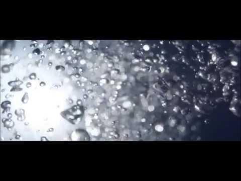 Of Verona - Zero Gravity