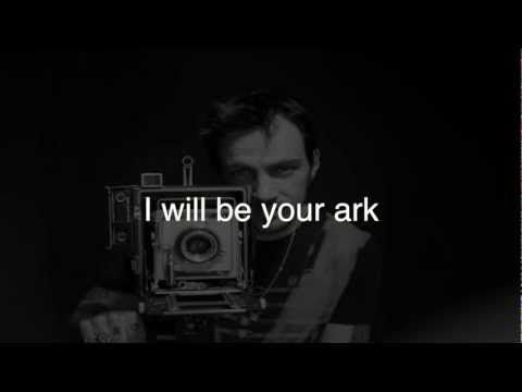 Adam Gontier - Its All In Your Hands