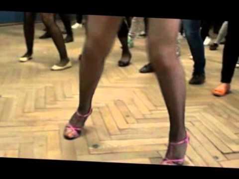Dzień Kobiet 8 Marca 2014r., Sexi LATINO SOLO I GORĄCA ZUMBA /nauka Tańca Łuków, Kurs Tańca Siedlce/
