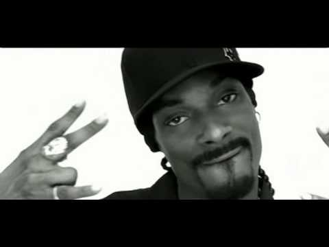 Drop It Like It's Hot by Snoop Dogg ft. Pharrell | Interscope Music Videos