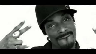 Клип Snoop Dogg - Drop It Like It's Hot