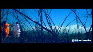 Chinna Chinna Megam HD Song