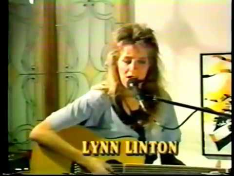 Lynn Linton-RIP- A Hauntingly Beautiful Song Music Videos