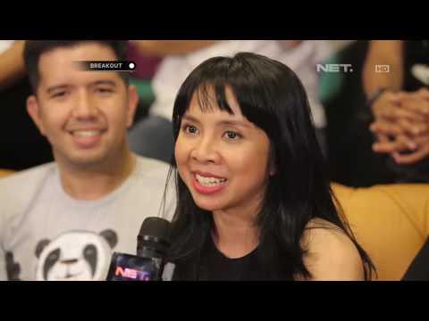 download lagu Kolaborasi Mocca & Payung Teduh Di Urban Gigs gratis