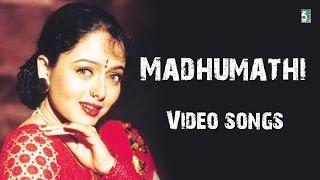 Mathumathi Tamil Movie Video Songs | Kotty