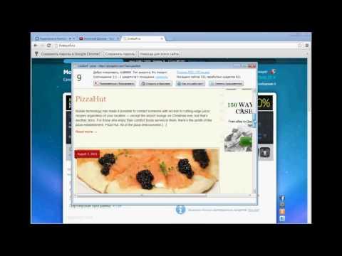 LiveSurf чтобы  раскрутить реферальную ссылку клики сайт блог видео  автоклик  кликеров