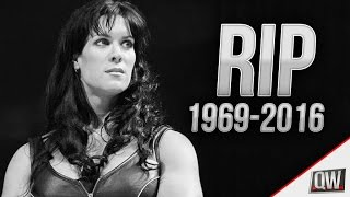 MUERE CHYNA
