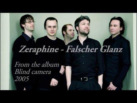 Zeraphine - Falscher Glanz