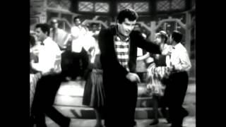 Chinatown (1962) - Bar Bar Dekho - Shammi Kapoor