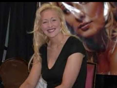 Mindy Mccready - What I Need