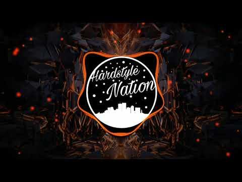 Hardstyle | Distance - Desire (Original Mix)